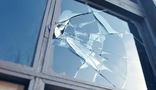 Wellington Property Damage Lawyer